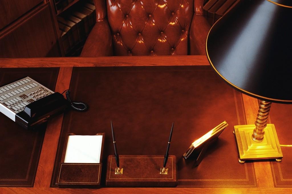 Venelegal-escritorio