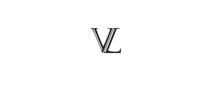 logo Venelegal-04